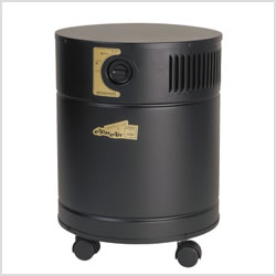 Organic Air Cleaners - AllerAir 5000 Exec